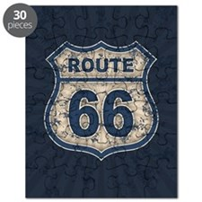 rt66-rays-CRD Puzzle