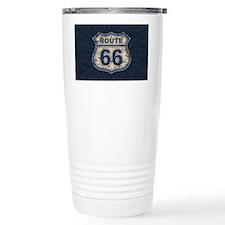 rt66-rays-OV Travel Mug