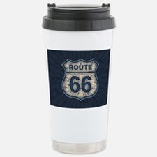 rt66-rays-OV Travel Mug