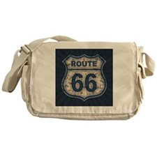 rt66-rays-TIL Messenger Bag