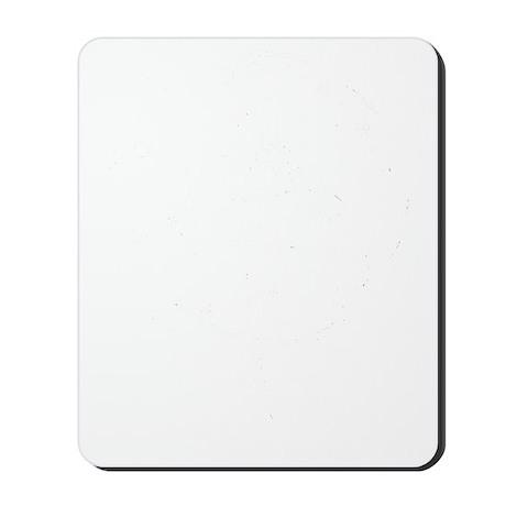 soggy_dollar Mousepad