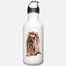 5YT002cPNG Water Bottle