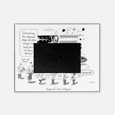 Bachmann_Hero Picture Frame