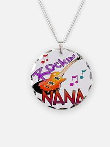 ROCKIN NANA Necklace