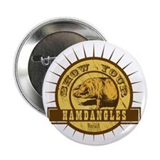 "hamdangles_light 2.25"" Button"