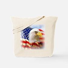 amom Tote Bag