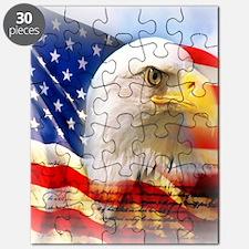 amom Puzzle