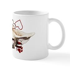 fennecbriefs copy Mug