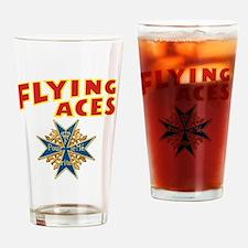 BlueMax_5_A_lg Drinking Glass