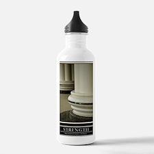 23x35_strength Water Bottle