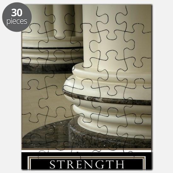 16x20_strength Puzzle
