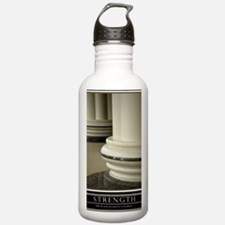 16x20_strength Water Bottle