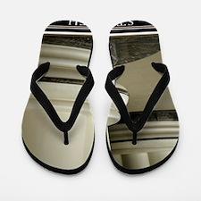 16x20_strength Flip Flops