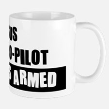 copilot125x6 Mug