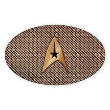 star-trek-comm_8x12h Decal