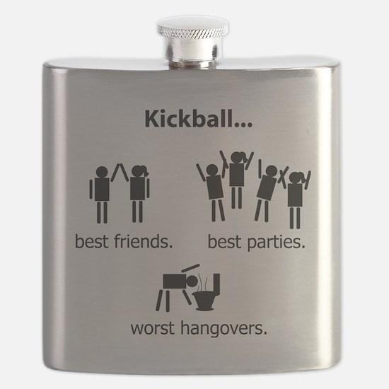 bigvomit Flask