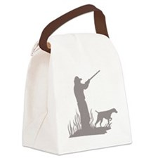 side.gif Canvas Lunch Bag
