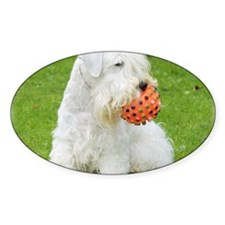 Sealyham Terrier 8M003D-12 Decal