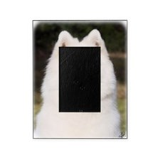 Samoyed 9Y602D-139 Picture Frame