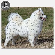 Samoyed 9Y602D-004 Puzzle