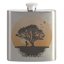 romance_tree Flask
