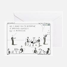 110627.responsive Greeting Card