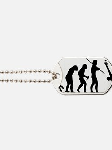 evolutionBreak1A Dog Tags