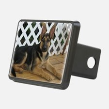 gsd_puppy_mpad4a Hitch Cover