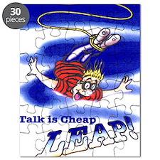 Talk_Cheap_4px5p Puzzle