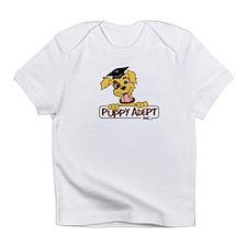 PAI Logo Infant T-Shirt