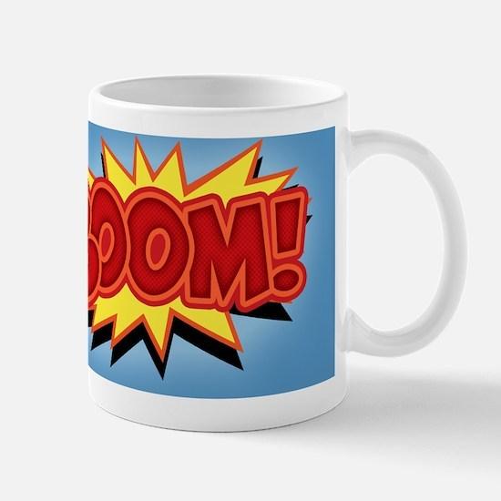 boom-bang-CRD Mug