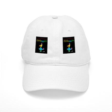 CAFEmug-TFDtemp2 Cap