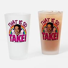 sotakei Drinking Glass