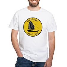 Tonkin Gulf Yacht Club 2 Shirt