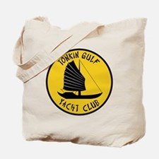 Tonkin Gulf Yacht Club 2 Tote Bag