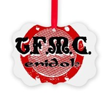 TFMC Ornament