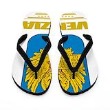 Venezia Flip Flops