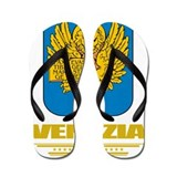 Venezia Footwear