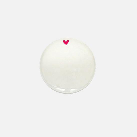 Junkie Mom -dk Mini Button