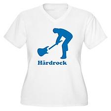 hardrock T-Shirt