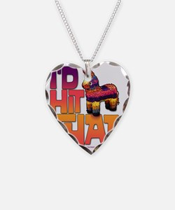 idhitthat Necklace