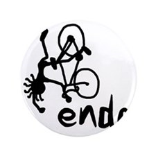 "Endo_Stick_guy2 3.5"" Button"
