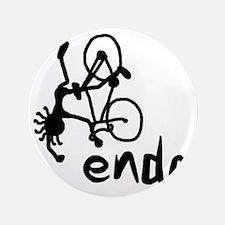 """Endo_Stick_guy2 3.5"""" Button"""