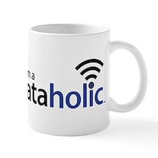 Dataholic Mugs