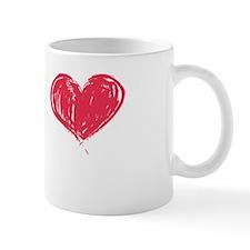 i Love Mormon Boys (Dark) Mug