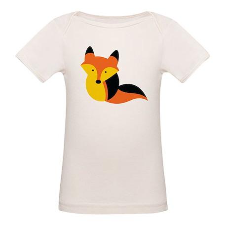 Super cute Kawaii foxy vixen T-Shirt
