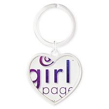 gpn_logo_w_bgTM Heart Keychain