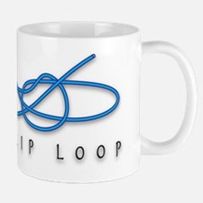 Non slip loop Mug