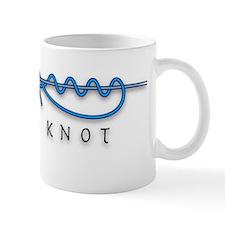 Blood Knot Mug
