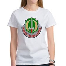 3rd Airborne Psychological Operati Tee